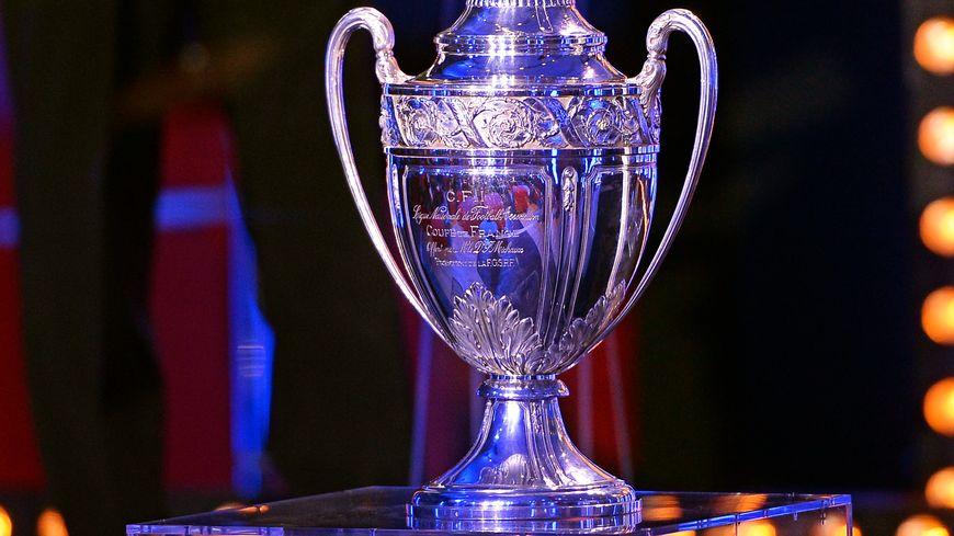 Le FC Sochaux Montbéliard sera opposé à Epinal pour le 7ème tour de la coupe de France.