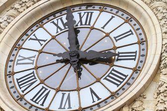 A 3h dans la nuit de samedi à dimanche, il faudra reculer les montres d'une heure