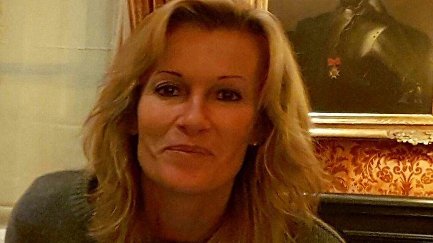 Maître Sabine Debusigne notaire à Nice
