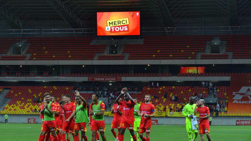Le 7e tour de la Coupe de France de football voit l'entrée en lice des clubs de Ligue 2, dont Le Mans FC