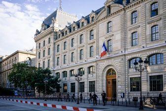 Quatre personnes ont été tuées à l'arme blanche à l'intérieur de la préfecture de police de Paris, le 3 octobre.