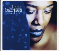 I wish I knew how it feels to be free - ILENE BARNES