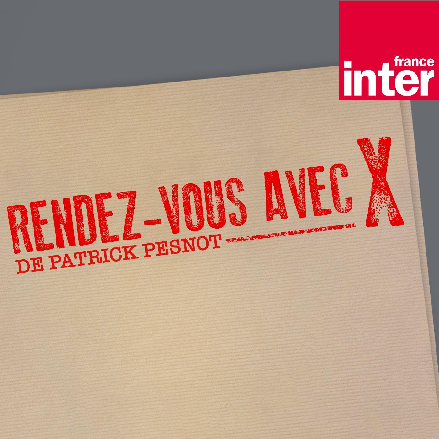 Image 1: Rendez vous avec X
