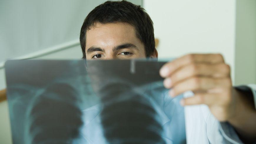 Seules les radios des os et du système digestif pourront être réalisées à la maison de santé de la commune.