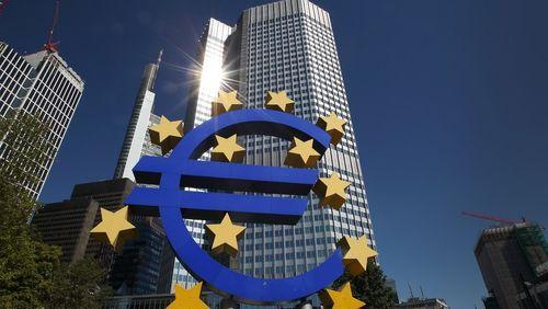 Épisode 3 :  Monnaie, finance, industrie : soutenir l'économie européenne