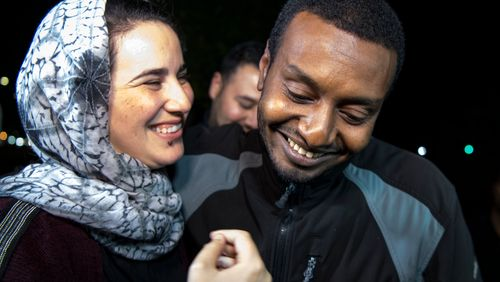 La journaliste marocaine condamnée pour avortement illégal graciée et libérée