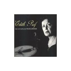 Lovers for a day - Edith Piaf