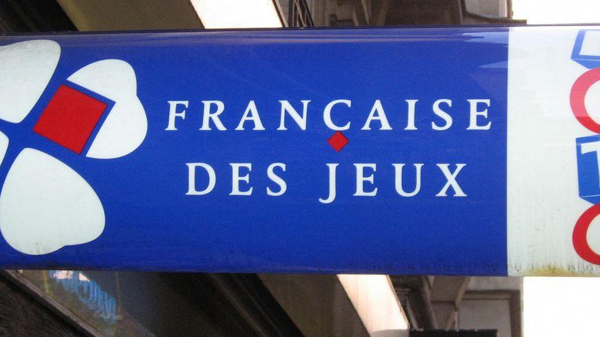 Selon la Française des Jeux, ce gain de 20 millions d'euros est le deuxième plus important remporté dans le département des Vosges
