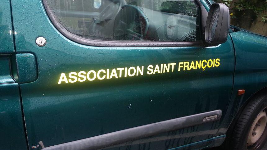 L'association St-Francois et Tivoli Initiatives prennent en charge les jeunes mineurs non accompagnés dont le nombre explose dans le Cher, comme ailleurs.