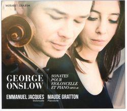 Sonate en ut min op 16 n°2 : Menuetto - MAUDE GRATTON