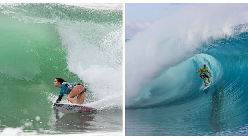 Surfer en ligne rencontres
