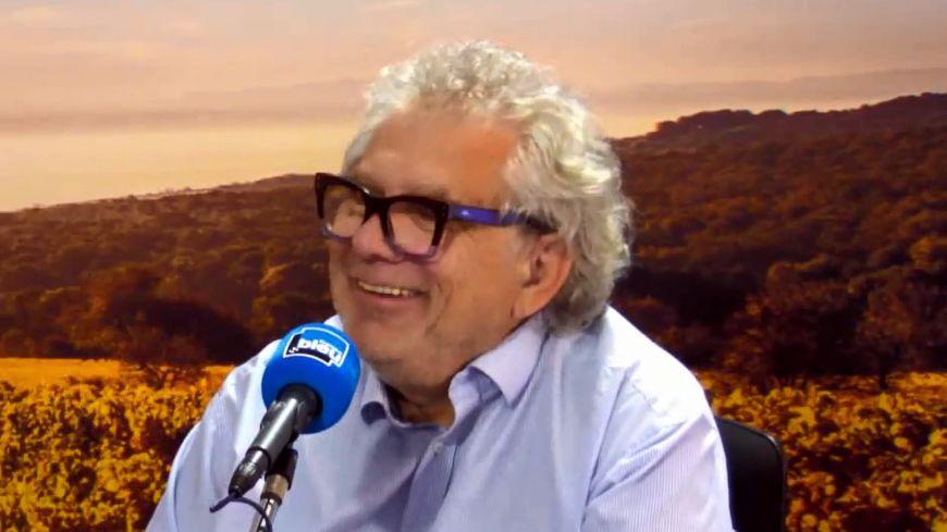Gerd Birsner