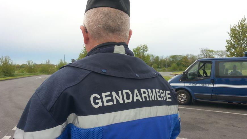 Le conducteur a été contrôlé le week-end dernier sur l'A10 par les gendarmes du peloton autoroutier de La Crèche