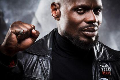 L'album 'J'rap encore' de Kery James est réédité, avec des titres inédits, sous le titre 'Tu vois j'rap encore' ; son film 'Banlieusards, réalisé avec Leïla Sy, est disponible sur Netflix