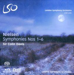 Symphonie n°6 FS 116 (Sinfonia semplice) : Tempo giusto