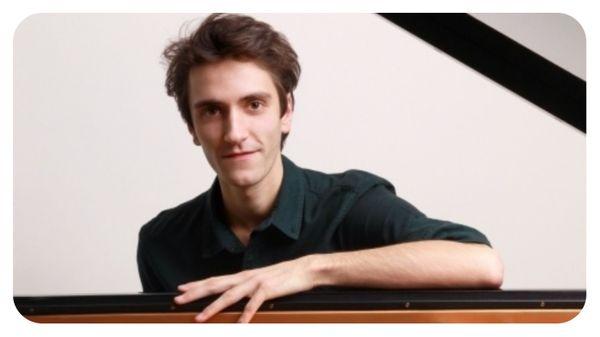 Vincent Mussat
