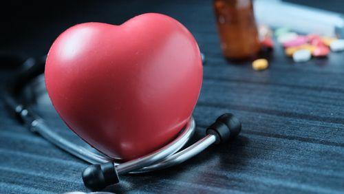 L'amour est-il un objet scientifique ?