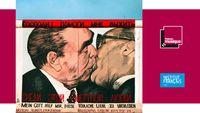 France Musique fête les 30 ans de la chute du mur de Berlin