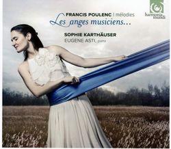 Fiançailles pour rire FP 101 : Fleurs - SOPHIE KARTHAUSER