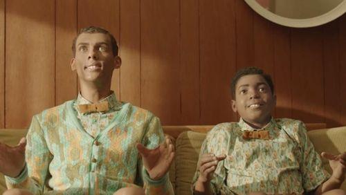 Stromae et La Manif Pour Tous, alors on danse plus ?