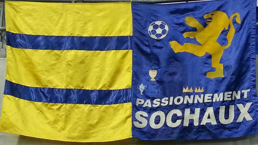 Les associations de supporteurs du FCSM sont les invités du Club Sochaux de ce lundi