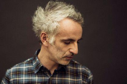 'Panorama', le nouvel album de Vincent Delerm, a paru sur le label tôt Ou tard