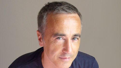 """Sébastien Lifshitz : """"Ce qui m'intéresse, c'est la permanence des traces"""""""