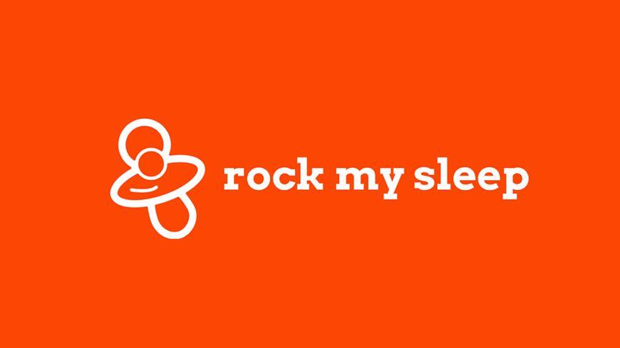 Rock My Sleep