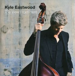 From Rio to Havana - KYLE EASTWOOD