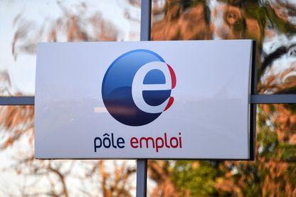 Chômage : quels seront vos nouveaux droits ?