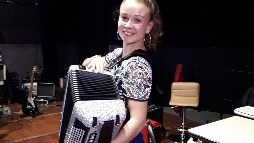 Karène Neuville