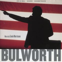 Suite two: bulworth, part 2 - AMII STEWART