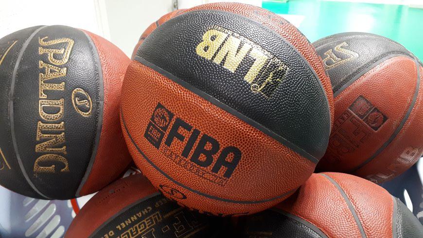 Victoire des basketteuses landaises 75-62