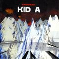 "Pochette pour ""The national anthem - Radiohead"""