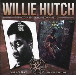 Wichita lineman - WILLIE HUTCH