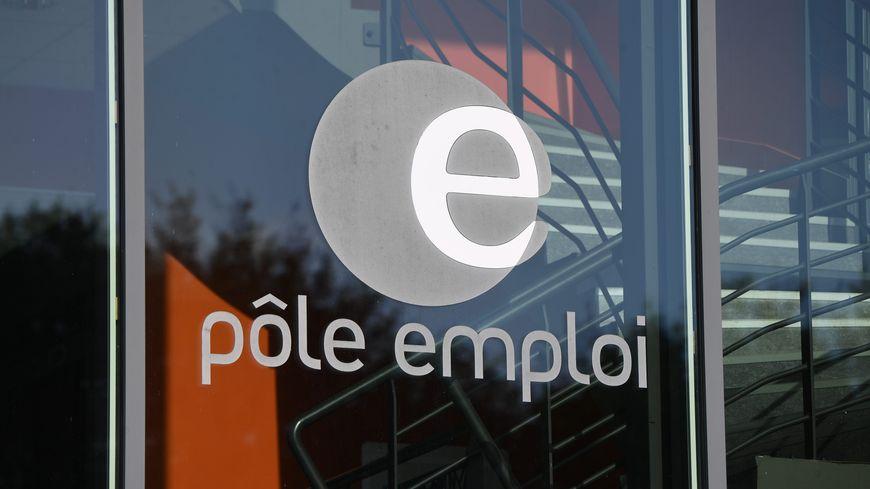 Les premières mesures de la réforme de l'assurance chômage seront mises en place le 1er novembre.