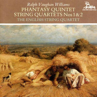 DIANA CUMMINGS  COLIN CALLOW  LUCIANO IORIO  GEOFFREY THOMAS sur France Musique
