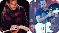 Bryce Dessner, ou quand le rock croise la musique contemporaine