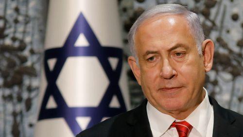 Benjamin Netanyahu renonce à former un gouvernement