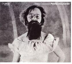 Petit piment d'espelette - Theo Ceccaldi