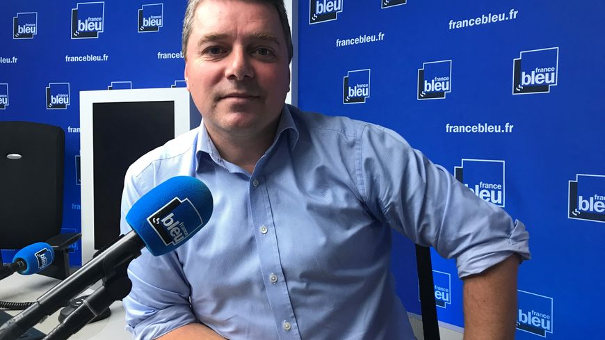 Jérôme Regnault