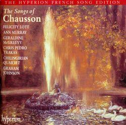 Chansons de Shakespeare op 28 : Chanson d'Ophèlie - pour Baryton et piano - Chris Pedro Trakas
