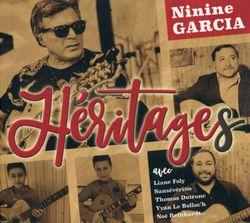 For Didier - NININE GARCIA