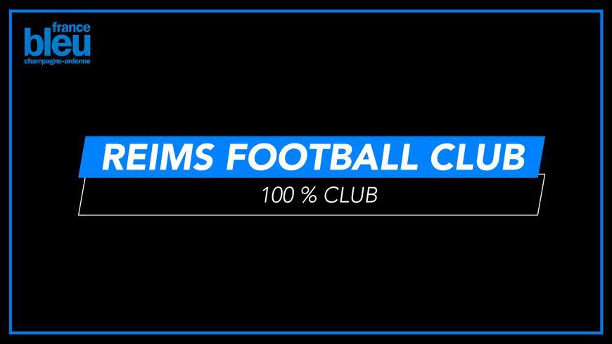 100% Club, Reims Football Club