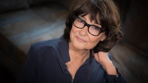 Profession philosophe (44/74) : Sylviane Agacinski, philosophe des sexes