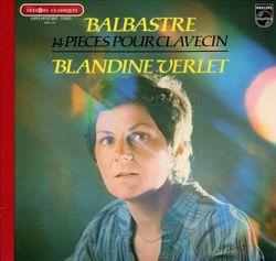 La Suzanne - BLANDINE VERLET