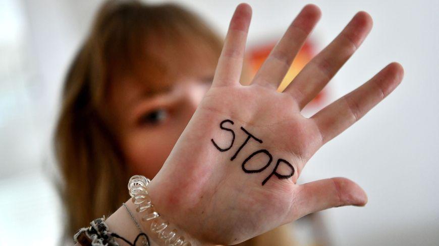 Les femmes victimes de violences conjugales disposent de lieux d'accueil et de prise en charge dans les Alpes-Maritimes