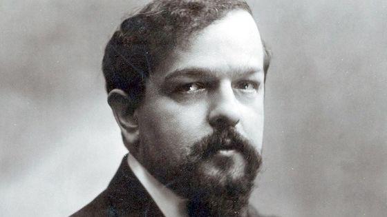 Debussy, Murail et Beethoven par François-Frédéric Guy au Festival Les Solistes à Bagatelle