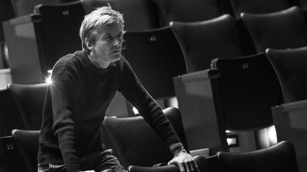 Les 20 ans du Poème Harmonique avec Vincent Dumestre