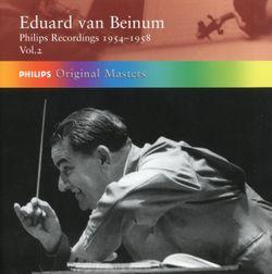 Suite n°1 en Ut Maj BWV 1066 : Ouverture - pour 2 hautbois basson cordes et basse continue